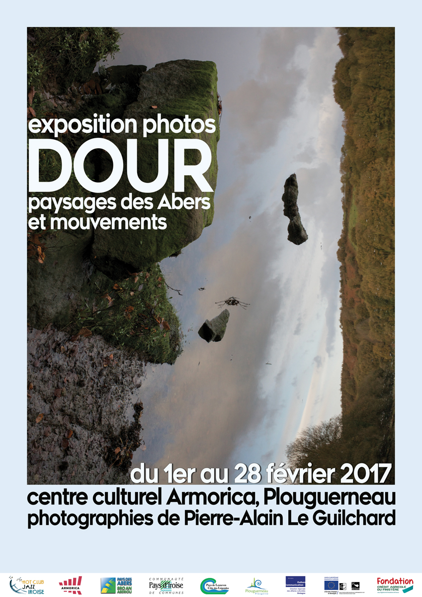 Exposition Dour Photo